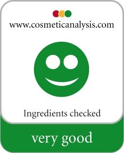 label cosmeticanalysis